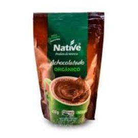 Achocolatado (400 gramos)