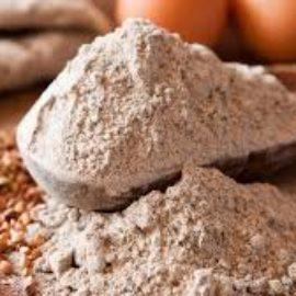 Harina Trigo Sarraceno Orgánico (kilo)