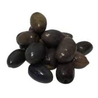 Aceitunas Sajadas  500 gr