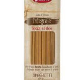 Spaghetti Integral Bio Granoro 500 gr