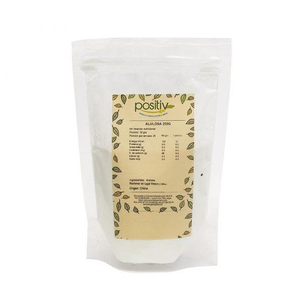 Alulosa Positiv 250 gr