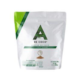 Azúcar de Coco 200 gr