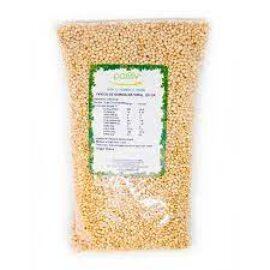 Pipoca de Quinoa   Positiv 120 gr