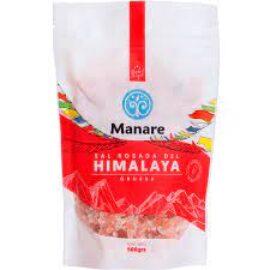 Sal Gruesa Manare   500 gr