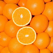 Naranjas  Orgánicas     5 kilos